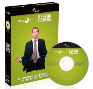 rebit backup software