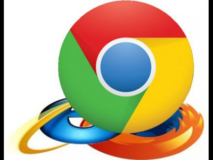 Google drop support Internet Explorer 8