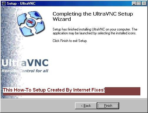 UltraVNC and TeamViewer alternatives for remote control computer