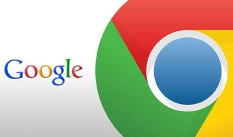 google support chrome for Windows xp