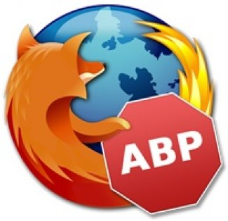 firefox and abp