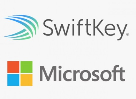 Microsoft buys SwiftKey