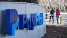 paypal no longer secure