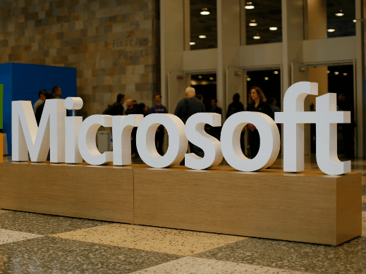 microsoft fixes security issues