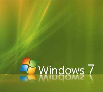 Windows 7: The Perfect Experience