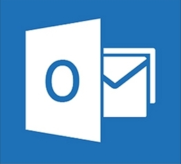 Outlook new features