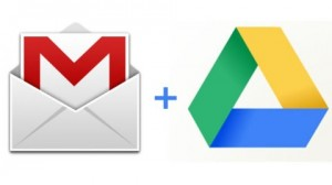 gmail attachments up to 10 GB
