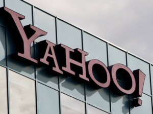 yahoo close services
