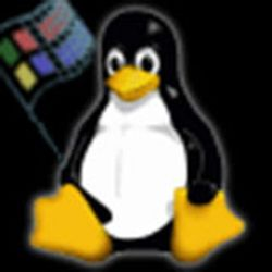 linux for workgroups
