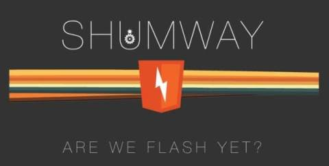 Mozilla is preparing to emulate Flash Player