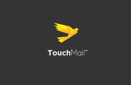 TouchMail, Microsoft's new application to manage emails