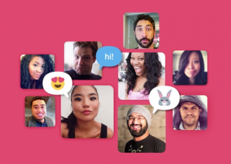 Videos and group conversations come to Twitter