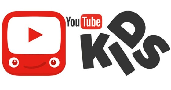 YouTube Kids, in trouble for inappropriate content