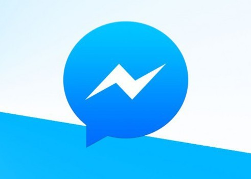 Now you can use Facebook Messenger without Facebook account