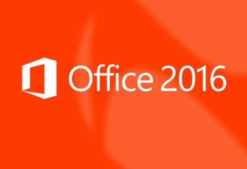 Office 2016 gets an update with new features