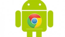 Android and Chrome OS