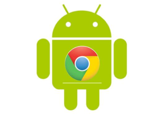 Android and Chrome OS will be joined into a single operating system
