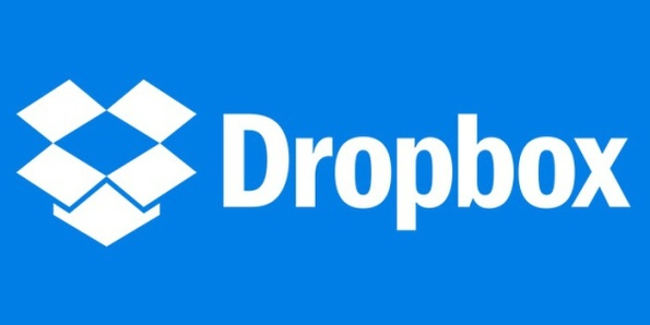 Dropbox, thinking in the P2P