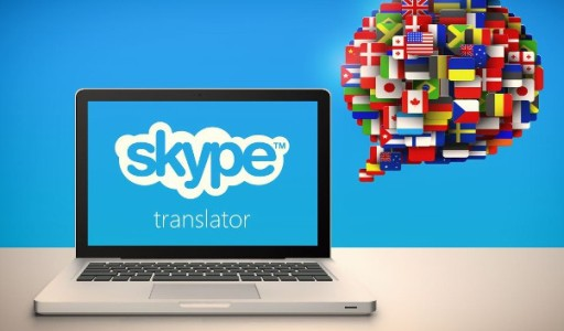 Skype Translator now supports the Arabic language