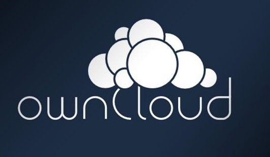 ownCloud 9.1: The new version begins to take shape