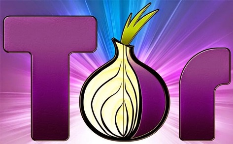 TOR will have a new algorithm to increase security
