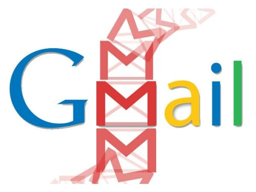 Gmail already allows you to attach files up to 50 MB
