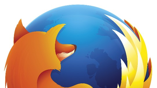 Next Firefox will not run on Pentium 4 or AMD Opteron processor under Linux